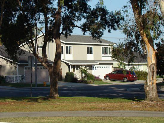 18101 Clearwater Cir, Huntington Beach, CA 92648