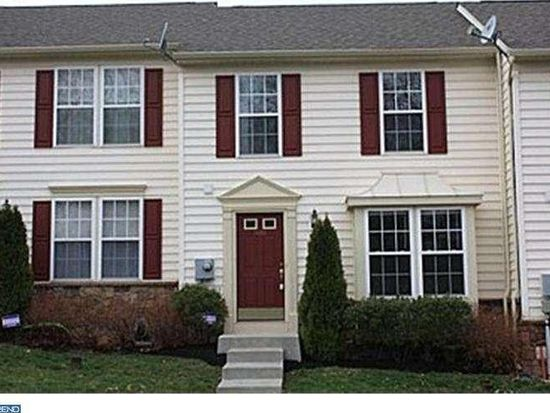 1603 Orchard View Rd, Reading, PA 19606