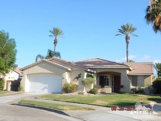 69927 Paloma Del Sur, Cathedral City, CA 92234