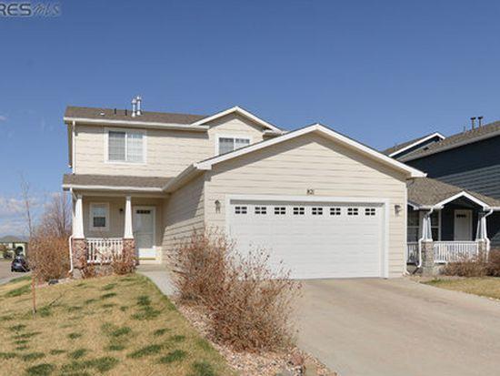 821 Glenwall Dr, Fort Collins, CO 80524