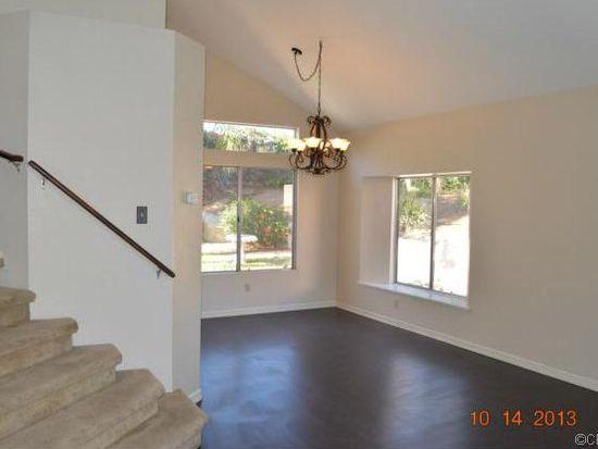 26018 Scott Victor Cir, Moreno Valley, CA 92555