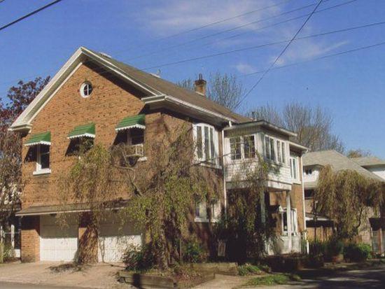 129 S 4th St, Philipsburg, PA 16866