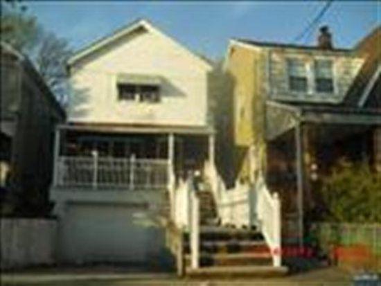 9 Pavonia Ct, Bayonne, NJ 07002