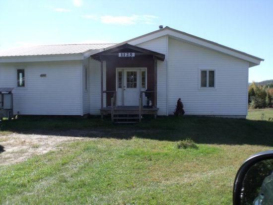 1125 Strackville Rd, Saranac, NY 12981