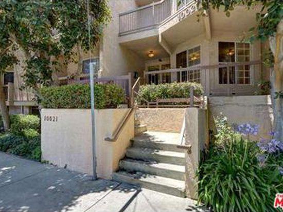 10021 Tabor St APT 214, Los Angeles, CA 90034