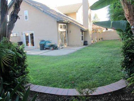 6216 Mount Cook Ct, Rancho Cucamonga, CA 91737