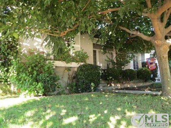 8356 Webb Ave, Sun Valley, CA 91352