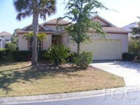 9733 Mendocino Dr, Fort Myers, FL 33919