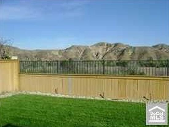 4584 Feather River Rd, Corona, CA 92880