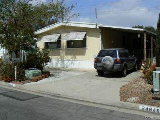 24840 Shoreham Ave, Moreno Valley, CA 92553