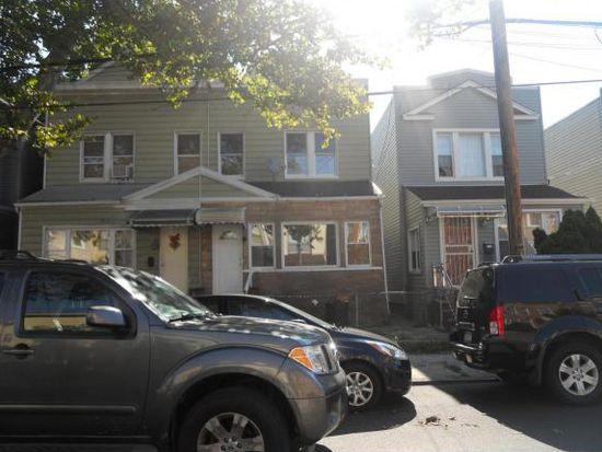 267 E 34th St, Brooklyn, NY 11203