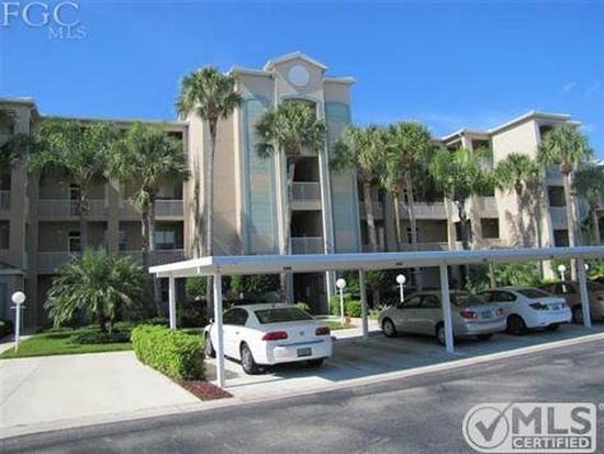 14071 Brant Point Cir # 6305, Fort Myers, FL 33919