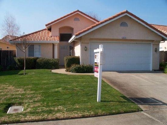 8078 Arroyo Vista Dr, Sacramento, CA 95823
