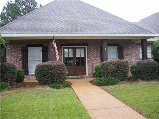 119 French Br, Madison, MS 39110