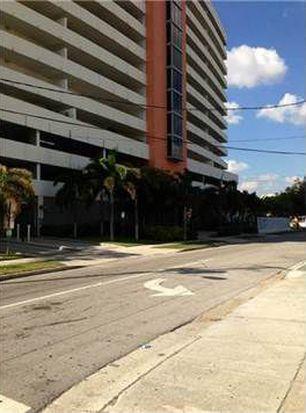 605 W Flagler St # 809, Miami, FL 33130