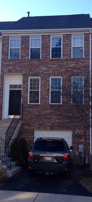 9137 Carriage House Ln, Columbia, MD 21045
