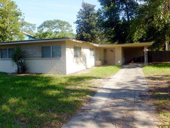 1114 NE 21st Ave, Gainesville, FL 32609