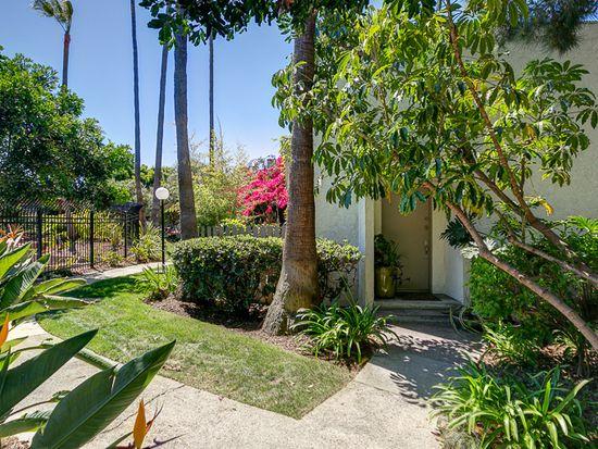 16731 Barefoot Cir, Huntington Beach, CA 92649