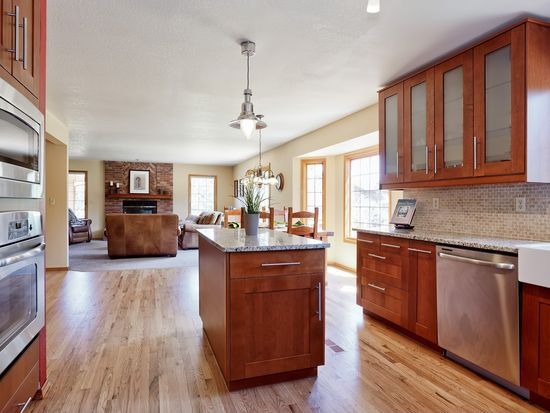 960 Bend In The Trail Rd, Monument, CO 80132