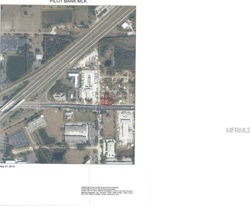 6802 E Dr Martin Luther King Jr Blvd, Tampa, FL 33619