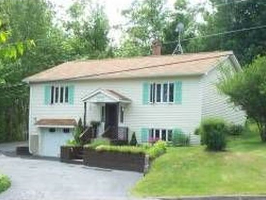 391 South Ave, Berlin, NH 03570