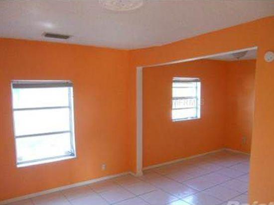 3409 W Saint Louis St, Tampa, FL 33607