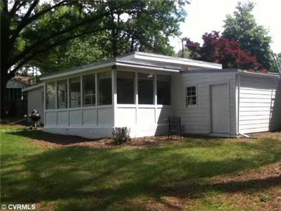 9580 Hagan Rd, Glen Allen, VA 23060