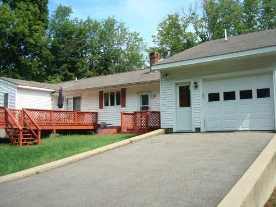 236 Cate St, Portsmouth, NH 03801