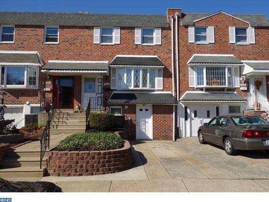 12534 Richton Rd, Philadelphia, PA 19154