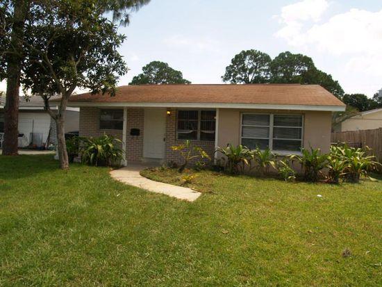 742 Lynndale St N, Saint Petersburg, FL 33703