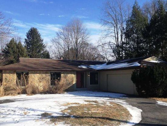 2117 S High St, Bloomington, IN 47401