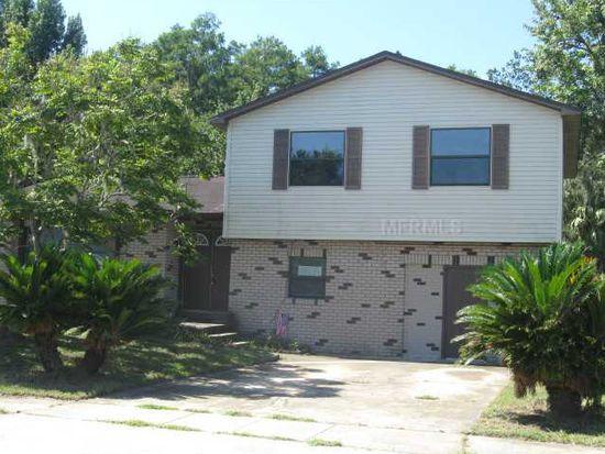 7740 Pine Hollow Ct, Orlando, FL 32822