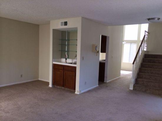 15023 Dickens St APT 1, Sherman Oaks, CA 91403