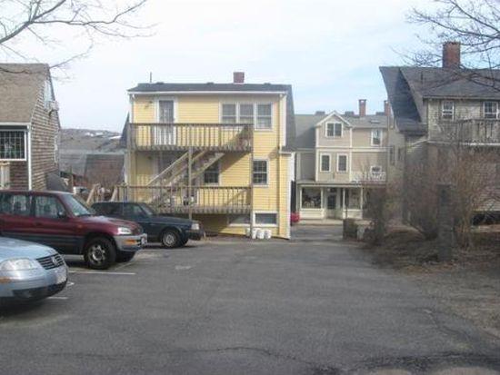 38 Main St, Rockport, MA 01966