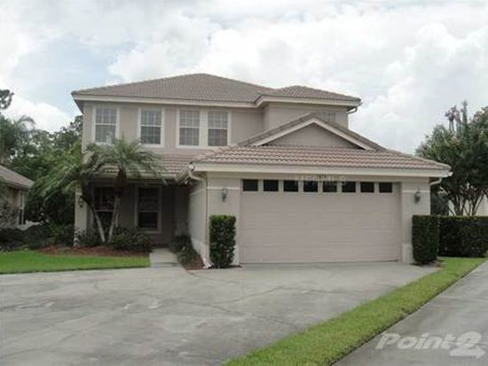 1377 River Oaks Ct, Oldsmar, FL 34677