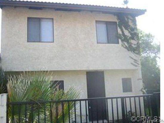 615 E Palm Ave, Redlands, CA 92374