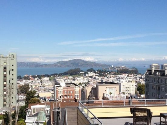 2010 Pacific Ave APT 12, San Francisco, CA 94109