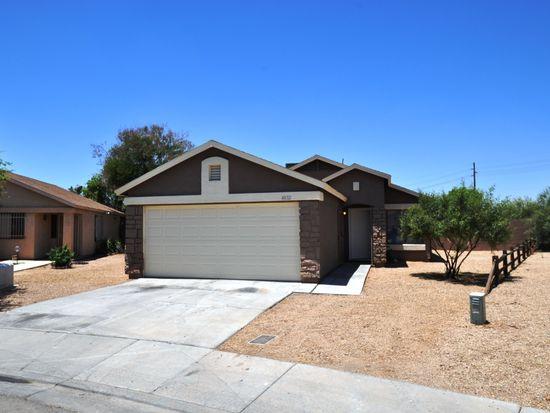 4832 N 86th Dr, Phoenix, AZ 85037
