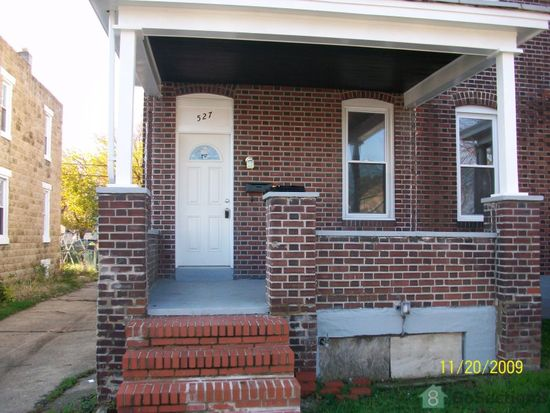 527 Annabel Ave, Baltimore, MD 21225