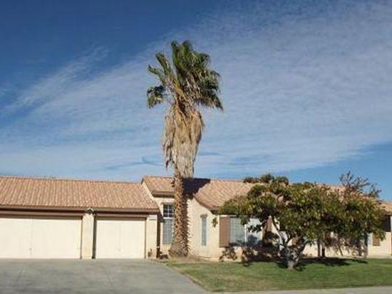12966 Sundown Rd, Victorville, CA 92392
