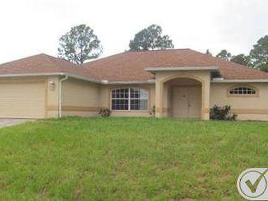 1201 Edison Ave, Lehigh Acres, FL 33972