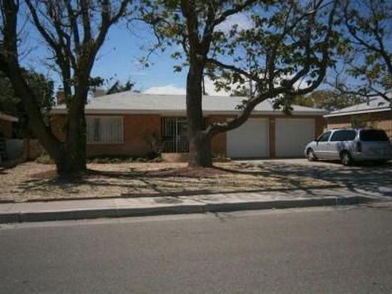 2629 Cardenas Dr NE, Albuquerque, NM 87110