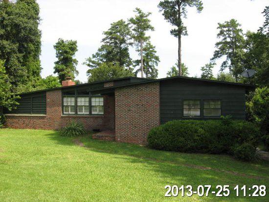 1249 Cloverdale Rd, Columbus, GA 31904