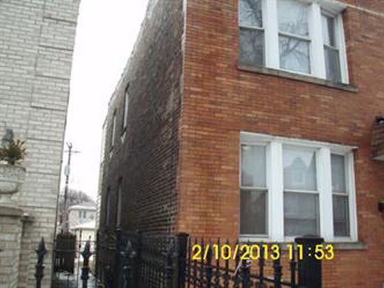 1727 W 33rd Pl, Chicago, IL 60608