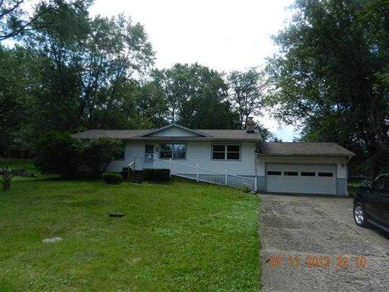 1388 Cherry Ln, Uniontown, OH 44685