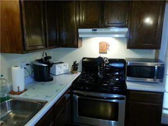 6152 Old Beattie Rd, Lockport, NY 14094