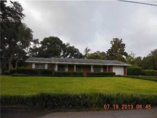 806 Bradford Dr, Fort Walton Beach, FL 32547