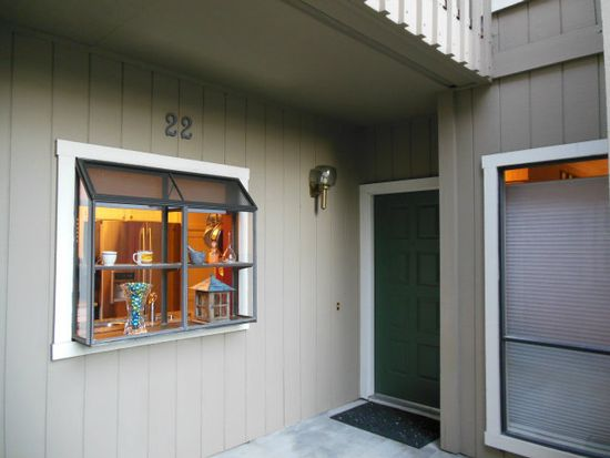 217 Ada Ave APT 22, Mountain View, CA 94043