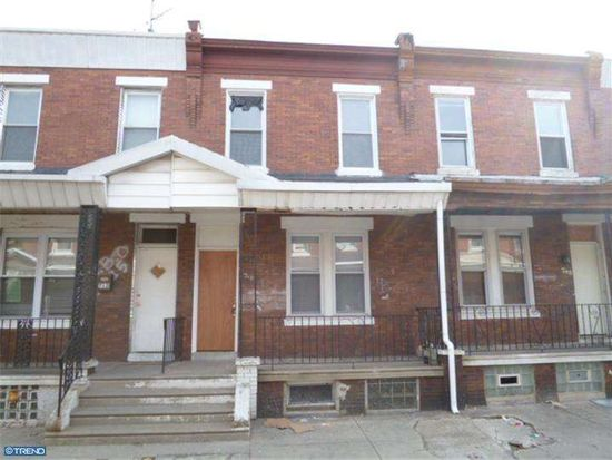 710 E Madison St, Philadelphia, PA 19134