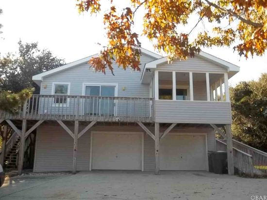 251 Wax Myrtle Trl, Southern Shores, NC 27949